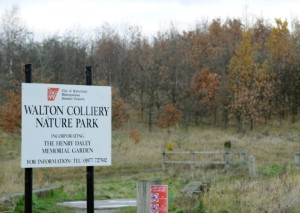 Yorkshire Water fined £600,000 after sewage pollution hits Wakefield fishery