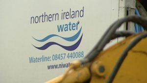 Northern Ireland Water fined £80,000 for pollution