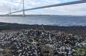 Pressure on Sepa to tackle pollution in Scotland's waters
