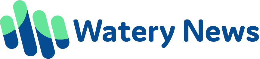 Watery-News