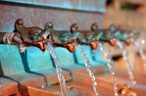 Dutch-Moroccan Project Aims to Produce Drinking Water From Thin Air