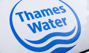 Thames Water fined £2.3m for raw sewage pollution incident